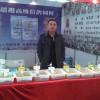 2012年廊坊春季鸽展