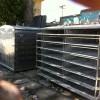 信鸽集装箱