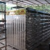 不锈钢集装箱